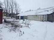 Склад пос. Левашова ул. мира дом 28 - Фото 2