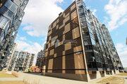 6 900 000 Руб., Продается 3-комнатная квартира в г. Апрелевка, Купить квартиру в Апрелевке, ID объекта - 333996611 - Фото 13