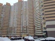 Санкт- Петербург поселок Шушары Новгородская ул. д.6