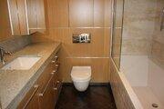 Продажа квартиры, Купить квартиру Рига, Латвия по недорогой цене, ID объекта - 313138645 - Фото 3