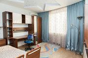 Продается 4-комнатная квартра в г. Чехов, ул. Чехова, д. 2а - Фото 5