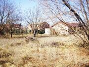 Земельные участки, ул. Цветочная, д.367 - Фото 2