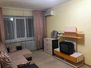 Сдам 1 ком квартиру ул Ермолова .14 - Фото 2