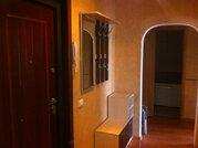 26 000 Руб., Квартира в районе ж/д вокзала, Аренда квартир в Наро-Фоминске, ID объекта - 310927667 - Фото 6