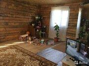 Копейск, Продажа домов и коттеджей в Копейске, ID объекта - 503027825 - Фото 5