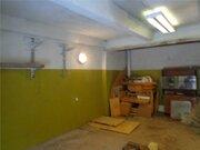 Гараж в центре, Продажа гаражей в Рязани, ID объекта - 400059653 - Фото 5
