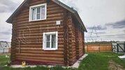 Продажа дома, Шеменичи, Подпорожский район, Дачный пер. - Фото 2