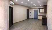 Двухкомнатная квартира 43кв.м с ремонтом на ул. Волжской, Продажа квартир в Сочи, ID объекта - 322555959 - Фото 5