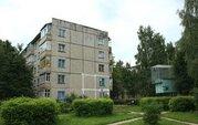 Продажа квартиры, Новочебоксарск, Ул. Винокурова