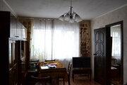 Продаю двухкомнатную квартиру, Продажа квартир в Новоалтайске, ID объекта - 333022491 - Фото 9