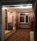 Аренда комнат в Мытищинском районе