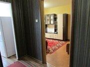 Квартира с мебелью и техникой в Давыдовском