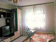 Квартира, ул. 7 Ноября, д.14