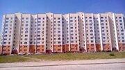 Продажа квартиры, Воронеж, Курчатова