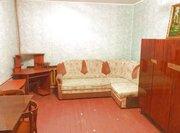 Комната на Большой Нижегородской 107, Купить комнату в квартире Владимира недорого, ID объекта - 700972523 - Фото 2