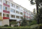 Продажа квартир ул. Гагарина, д.56