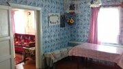 Продажа дома, Похвистневский район - Фото 2