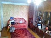 2 к. квартира, ул. Московская 40, г. Можайск. - Фото 2