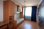 3-комн. квартира, Аренда квартир в Ставрополе, ID объекта - 321315019 - Фото 1