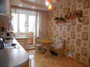 Продажа квартиры, Новосибирск, Ул. Титова, Продажа квартир в Новосибирске, ID объекта - 325445167 - Фото 15