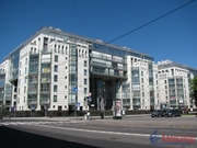 Продажа квартир ул. Шпалерная, д.60