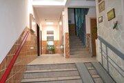Квартира в Москве!, Купить квартиру в Москве по недорогой цене, ID объекта - 323631861 - Фото 2