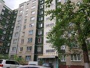 Квартира, ул. Университетская Набережная, д.22