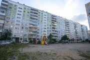 Аренда квартиры, Новосибирск, Ул. Грибоедова - Фото 2