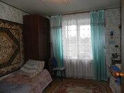 Квартира по ул.Лермонтова, д.26 в Александрове