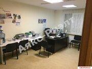 Продажа офиса, Краснодар, Ул. Атарбекова - Фото 3