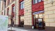 2к м.алексеевская проспект мира д.102 к 2 (ном. объекта: 37681) - Фото 5