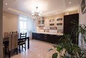 Сдам квартиру посуточно, Квартиры посуточно в Екатеринбурге, ID объекта - 317593559 - Фото 9