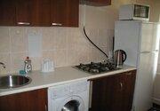 7 500 Руб., Сдается однокомнатная квартира, Аренда квартир в Кургане, ID объекта - 319680928 - Фото 2