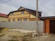 Продаюкоттедж, Ульяновск