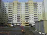 Квартира, Кирова, д.18 к.А