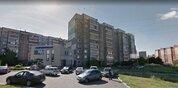 Продается 2-к Квартира ул. Студенческая, Купить квартиру в Курске по недорогой цене, ID объекта - 321428246 - Фото 15