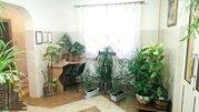 Однокомнатная квартира в Москве в пешей доступности от 2 станций метро, Аренда квартир в Москве, ID объекта - 318664395 - Фото 5
