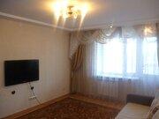 Сдам 2-комнатную квартиру ул. Борчанинова 15