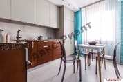 Продажа квартиры, Краснодар, Византийская - Фото 1