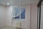 Продается 2х комнатная квартира, ул. Академика Ураксина, д. 3 - Фото 5