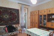 Продажа квартиры, Ялта, Ул. Пироговская