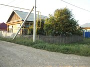 Продажа дома, Нефтегорский район - Фото 2