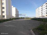 Квартира 1-комнатная Саратов, Волжский р-н, проезд Овсяной 2-й