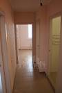 """2-комнатная квартира с отделкой, в г. Мытищи, ЖК """"Ярославский"""" - Фото 4"""