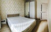 Сдается 3-х комн квартира с евроремонтом, Аренда квартир в Москве, ID объекта - 319856732 - Фото 10