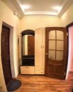2 450 000 Руб., Апартаменты на берегу моря г. Севастополь, Купить квартиру в Севастополе по недорогой цене, ID объекта - 321535719 - Фото 6