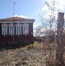 3 400 000 Руб., Продается дом ИЖС 100 кв.м на участке 16 соток, Продажа домов и коттеджей в Шувое, ID объекта - 502562684 - Фото 37
