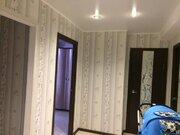 Продажа двухкомнатной квартиры на Аллейной улице, 19 в Калуге, Купить квартиру в Калуге по недорогой цене, ID объекта - 319812729 - Фото 2