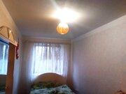 Продается 2 ккв ул.Октябрьская,27 - Фото 2