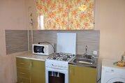 1-комн. квартира, Аренда квартир в Ставрополе, ID объекта - 320862974 - Фото 1